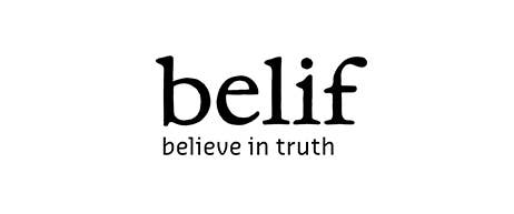 BELIF