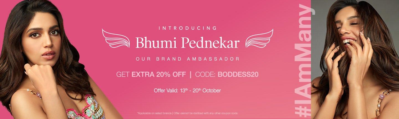 Boddess-Bhumi