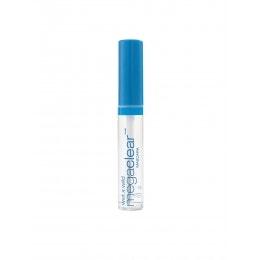 MegaClear Mascara - Clear (8.5ml)