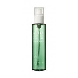 Aloe Revital Skin Mist-120 ml