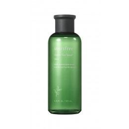 Green Tea Seed Skin-200 ml