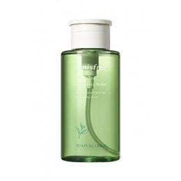 Green Tea Cleansing Water-300 ml