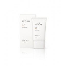 Daily Mild Sunscreen-50 ml
