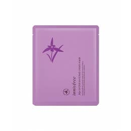Jeju Orchid Enriched Cream Mask-16 GM