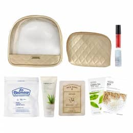 Perfect Skin Kit (Pack Of7)