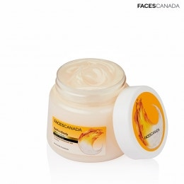 Bath N Body Milk & Honey Body Cream(30ml)