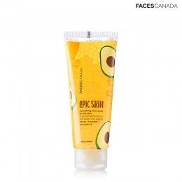 Epic Skin Facewash for Dry Skin(50g)