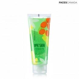 Epic Skin Facewash for Normal-Combi Skin(50g)