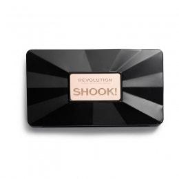 Shook Highlight Palette(42 g)