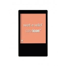 Color Icon Blush -Apri-cot In The Middle (5.85g)
