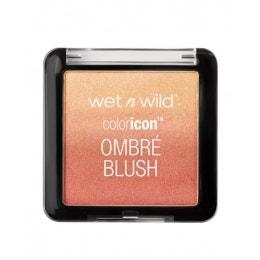 Color Icon Ombre Blush