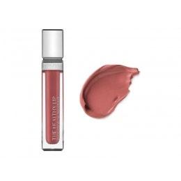 The Healthy Lip Velvet Liquid Lipstick