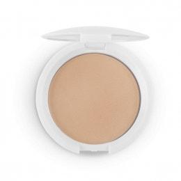 Radiant White Uv Fairness Compact Powder