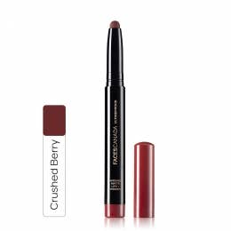 Ultime Pro Hd Intense Matte Lips + Primer 1.4G Crushed Berry 04