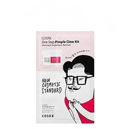 One Step Original Clear Kit(10 g)