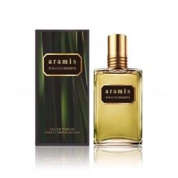TOBACCO RESERVE Eau de Parfum