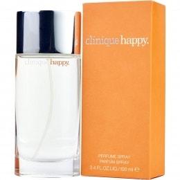 Happy Perfume (100 ml)