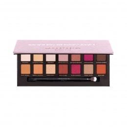 Modern Renaissance Eyeshadow Palette-Multi-Color