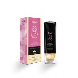Complexion Perfector Cream (Honey)(30ml)