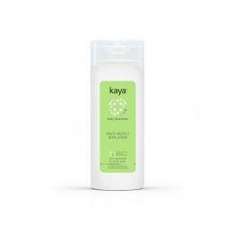 White Protect Body Lotion(100ml)