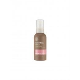 Essential Damage Care Hair Oil Serum (100 ml)