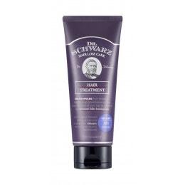 Dr.Schwarz Hair Treatment (200 ml)