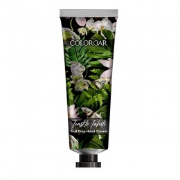 Fruit Drop Hand Cream Toast To Tahiti (30g)