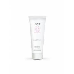 Creamy Exfoliating Rinse(100ml)
