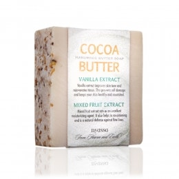 Cocoa Butter Soap(150 g)