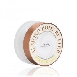 Almond Body Butter(100 g)