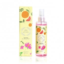 Mujaki Body Mist(150 ml)