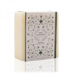 Noori Mukkhalat Middle Eastern Handmade Soap(150 g)