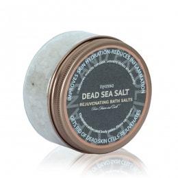 Dead Sea Bath Salt (220 g)