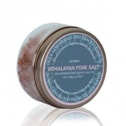 Himalayan Pink Bath Salt(220 g)