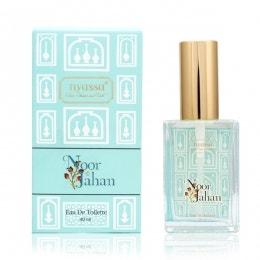 Noor - E - Jahan-Eau De Toilette (40  ml) Perfume