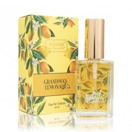 Grandma'S Lemonade-Eau De Toilette (40  ml) Perfume