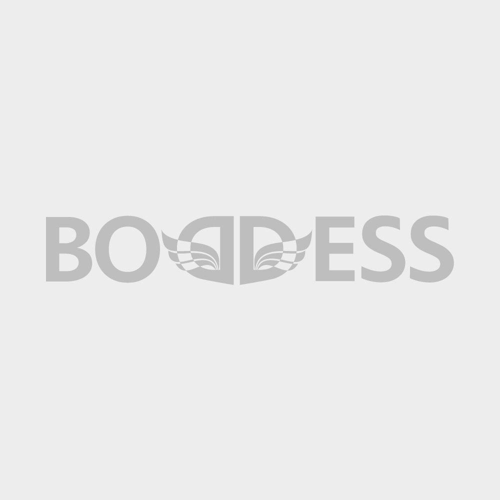Nourishing Shea Pampering Essentials (Pack of 5)