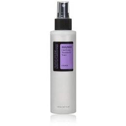 AHA/BHA Clarifying Treatment Toner(150 ml)
