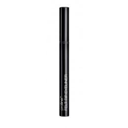 ProLine Felt Tip Eyeliner - Black (0.5g)