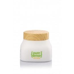 Revitalising Body Cream -140 ml