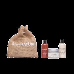 Glowing Skin Regimen (Pack of 3)