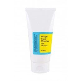 Low pH Good Morning Gel Cleanser(150 ml)
