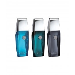 Miniature Set 7ml x 3 Gift Set (21 ml)