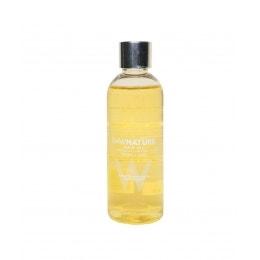 Citrodora clarysage hair oil(100ml)