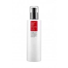 Natural BHA Skin Returning A-Sol(100 ml)