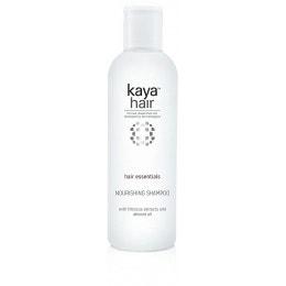 Nourishing Shampoo(200ml)