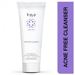 Purifying Cleanser(100ml)