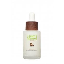 Macadamia Reviving Face Serum-30 ml