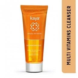 Skin Awakening Rinse(100ml)